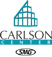 Carlson Center Fairbanks Tickets Schedule Seating Chart Directions