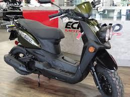 yamaha zuma 50 for sale. click for more photos yamaha zuma 50, 2015 motorcycles sale, new \u0026 used 50 sale 0