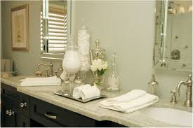 bathroom accessories decorating ideas. Brilliant Bathroom Decor Ideas Accessories Cheap Images Of Awful Display Pictures Decorating E