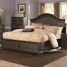 exquisite wicker bedroom furniture. Bedroom Natural Dark Brown Seagrass Headboard With Classic Regard To Furniture Exquisite Wicker