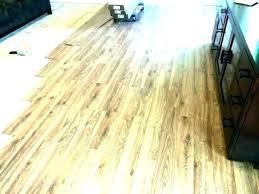 allure laminate flooring allure vinyl flooring installation home depot laminate flooring installation elegant allure flooring linoleum
