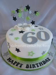 60th Birthday Cake Design Toppers Uk Images 60 Ideas For Mom Mum A