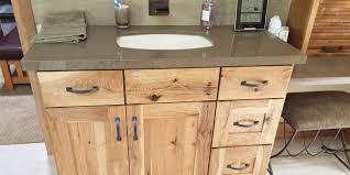 custom bathroom vanity cabinets. Custom-bathroom-vanity-installation Custom Bathroom Vanity Cabinets