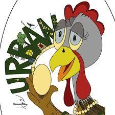 The <b>Urban Flock</b> - Home | Facebook