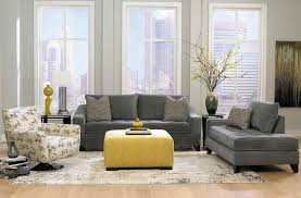 Swivel Living Room Chairs Contemporary Designer Swivel Chairs For Living Room Accent Swivel Chair Chairs