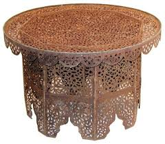 moroccan furniture design. moroccan coffee table cast 15 oriental furniture tables design s