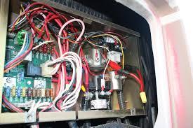 fleetwood bounder wiring diagram engine 2006 Fleetwood Bounder Wiring Schematic 2006 Fleetwood Bounder 38N