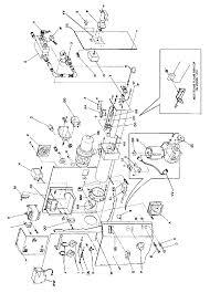 Impinger i 1400 series advantage service manual dom int'l 39
