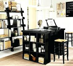 decorative office storage. Simple Office Home Office Storage Boxes  Modern Solutions A Decorative   In Decorative Office Storage