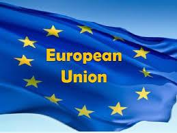 Znalezione obrazy dla zapytania European regulations