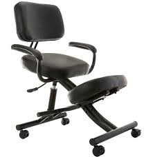 perfect posture chair. Perfect Acrylic Desk Chair Gorgeous Posture Fice Tags Cool Fabulous Light Blue