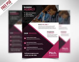 Flyer Design Ideas 2018 Flyer Design Inspiration And Tips In Designing A Flyer To