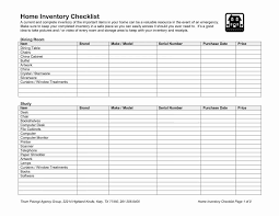 Clothing Inventory Spreadsheet Clothing Inventory Spreadsheet Or Wonderful Inventory Document