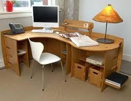 office desks for cheap. cheap office desk desks for home smart e