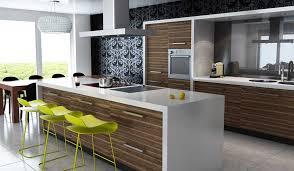 contemporary kitchen furniture. Contemporary-kitchen Contemporary Kitchen Furniture S