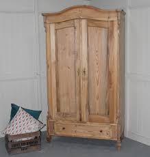 antique pine armoire circa 1870 antique english pine armoire