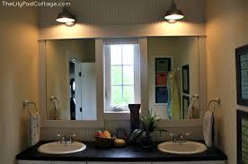 kids bathroom lighting. Amazing Kidsbathroommirror Kids Bathroom Lighting I