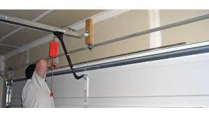 secure garage door openerGarage Door Security Is Your Customers Garage Secure