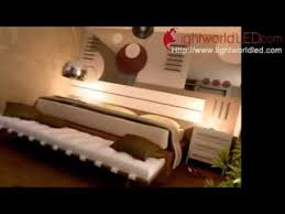 flexfire leds accent lighting bedroom. interesting lighting led strip lighting bedroom with flexfire leds accent