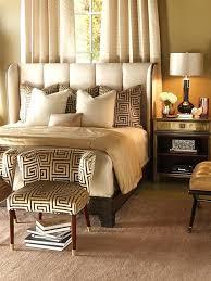 ferguson copeland furniture ferguson copeland leather couch