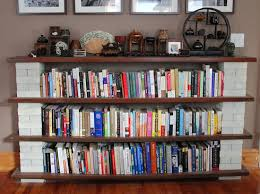 easy diy furniture projects. View Larger. Ana White Super Easy Bookshelf DIY Projects Diy Furniture