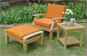 Rustic wood patio furniture Outdoor Sams Wooden Patio Chair Outdoor Wood Dining Table Inspiring Rustic Wooden Garden Furniture Rustic Outdoor Footymundocom Patio Amazing Wooden Patio Chair Wood Patio Furniture Plans