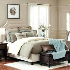 neutral comforter sets queen neutral bedding sets king best hill bedding images on sets pertaining to
