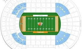 Navy Stadium Seating Planomovers Co