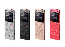 sony ux560. voice recorder sony icd-ux560 ; perekam suara ux-560 icd-ux ux560 c