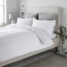 white duvet cover white company duvet cover king size white duvet cover set