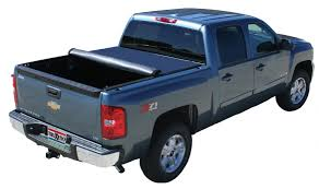 Covers : Chevy Silverado Truck Bed Cover 52 2014 Chevy Silverado ...