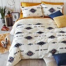 image of unique duvet covers canada