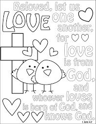Love Coloring Pages L L L L L L L L L Duilawyerlosangeles