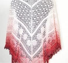white crochet lace shawl wraps shawl