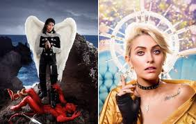 Image result for david lachapelle