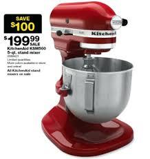 kitchen aid mixer black friday best deals kitchenaid mixer black uk