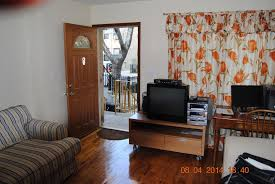 cozy furniture brooklyn. Gallery Image Of This Property Cozy Furniture Brooklyn