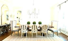 roxanne crystal chandelier large image for kitchen table centerpiece ideas cream rug round home improvement wilson
