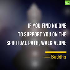 Buddhist Quotes On Love And Life Best Quotes For Your Life