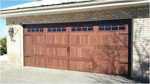 parker garage doors waldorf purchase parker garage garage announcement rummage francis parker garage