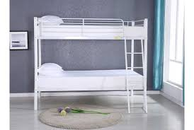 kids beds with storage for girls. Kids Beds With Storage Boys. Bedroom : Cheap Bunk For Teenagers Desk Metal Girls