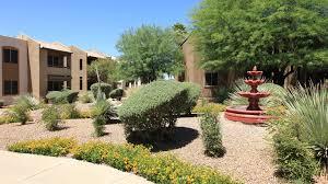La Jolla de Tucson - Standard in Tucson, AZ
