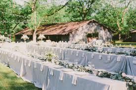 Summer Weddings. Get hot summer wedding ideas ...