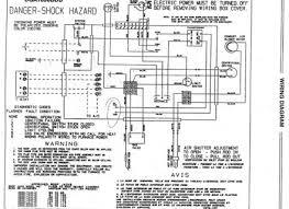 3500a816 wiring diagram furnace control transformer diagram rheem wiring diagram 3500a816 auto electrical wiring diagram on furnace control transformer diagram rheem furnace