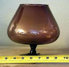 huge wine glasses oversized glass vase household in home designer salary for centerpieces decorating color trends
