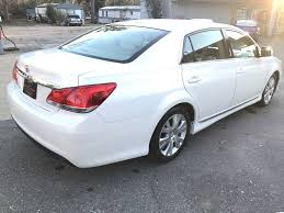 2011 Toyota Avalon for sale in Pineville, LA 71360