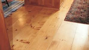 unfinished pine flooring unfinished pine flooring unfinished pine flooring menards unfinished pine flooring uk unfinished pine flooring