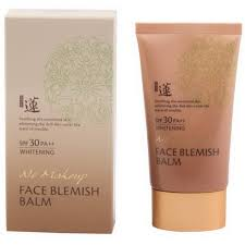 welcos welcos no makeup face bb whitening spf30 pa 50ml blemish balm