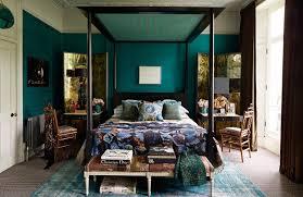 eclectic bedroom furniture. Eclectic Bedroom Designs Furniture R