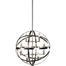 shabby chic pendant lighting. Full Size Of Chandeliers Design:magnificent Birdcage Light Shade Shabby Chic Chandelier Orb French Gold Pendant Lighting H